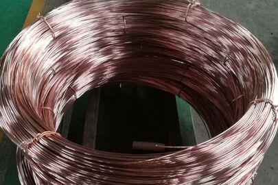 铅镍铜合金